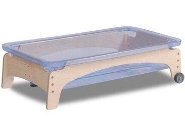 110 cm Sandkasten Sand & Water