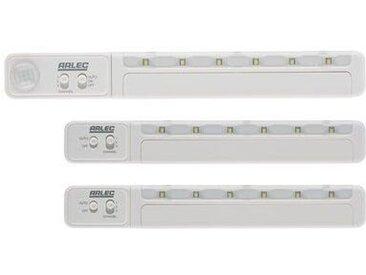 25 cm LED Lichtband