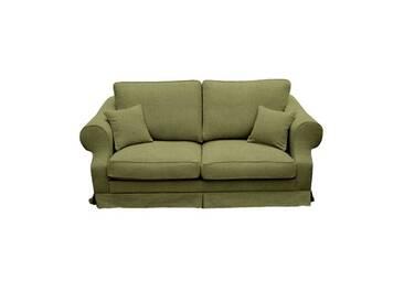 2-Sitzer Sofa Epson