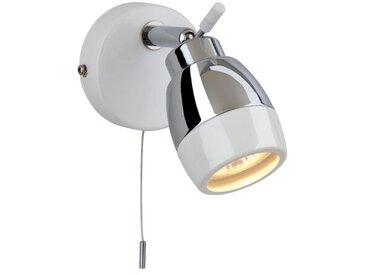 LED-Wandstrahler 1-flammig Gabarro