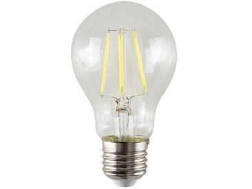 Glühlampe E27 4W
