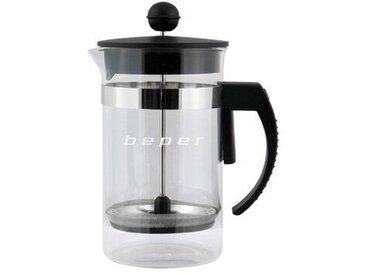 600 ml Kaffee- und Teebereiter