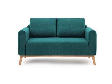 Sofa Helios