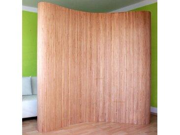1-tlg. Raumteiler Innsbruck, 200 cm x 250 cm