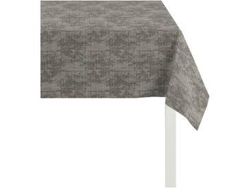 Tischdecke Loft Style