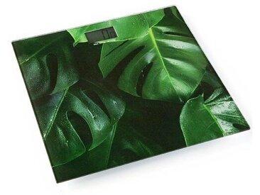 Digitale Waage Leaves