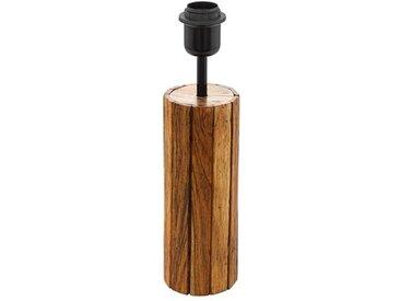 35 cm Lampengestell Laney
