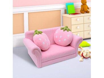 Kinder Sofa