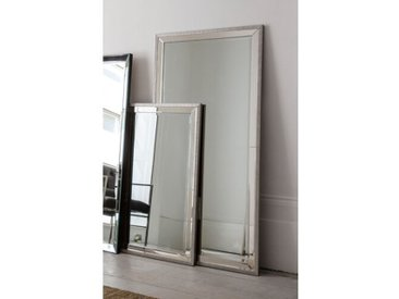 Lehnspiegel Chanelle