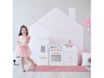 Spielküchen-Set Sophie Paris