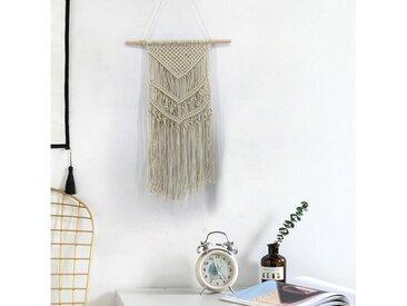 Wandbehang Tapestry
