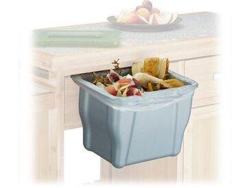 5 L Komposter