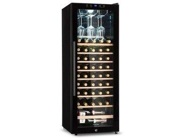 Freistehender Weinkühlschrank Barossa