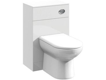 Stand-WC Mayford