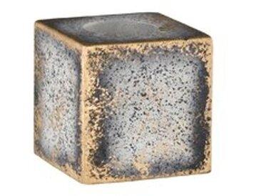 9,8 cm Lampengestell Layne
