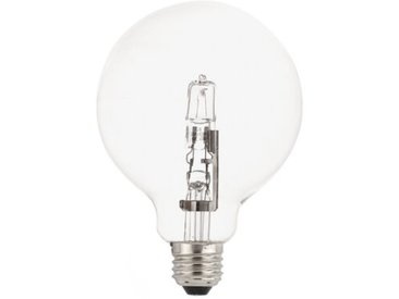 Kompaktleuchtstofflampe E27 / Medium 52W (Set of 10)