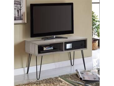 TV-Lowboard Casady für TVs bis zu 42