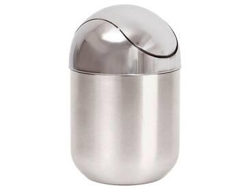 Abfallbehälter Allis