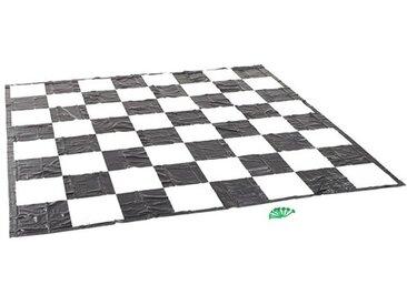 Riesiges Gesellschaftsspiel Schachmatte