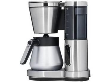 WMF Tassen-Kaffeemaschine Lumero Aroma