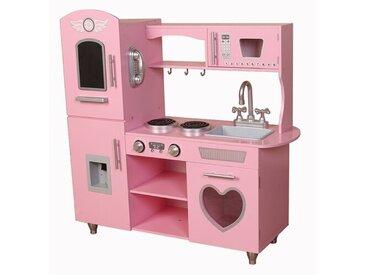 Kinderküche Hearts Chef