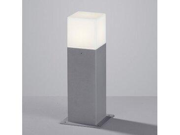 LED-Sockelleuchte 1-flammig Markell