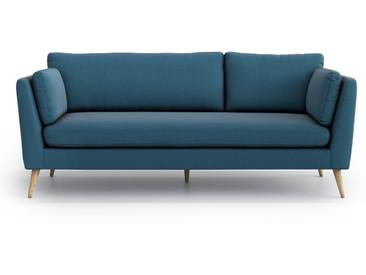 Sofa June