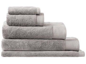 Waschlappen Luxury Retreat