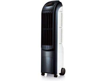 Tragbare Klimaanlage
