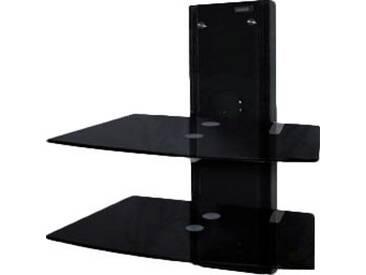 TV-Ständer Shelver für TVs bis zu 24