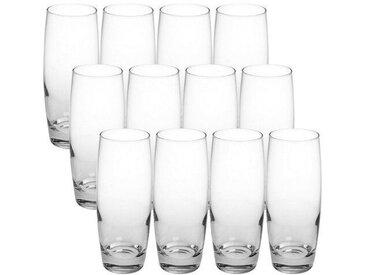 480 ml Trinkglas