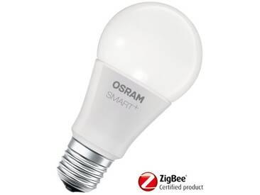 10W E27 dimmbare LED-GLS-Lampe