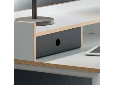 Schreibtisch-Set Bamm
