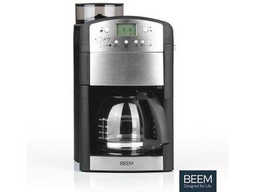BEEM 1.25 L Kaffeevollautomat