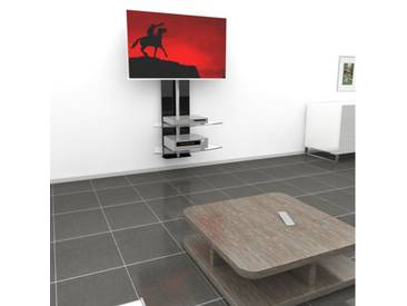 TV Wandkonsole Cinetron