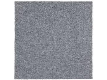 20-tlg. Teppich-Set Easy in Grau