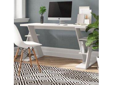 Schreibtisch Mariana