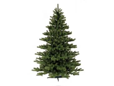2ft Green Artificial Christmas Tree