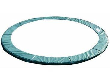 366 cm Trampolin-Rahmenpolsterung