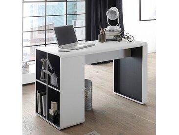 Schreibtisch Coolidge