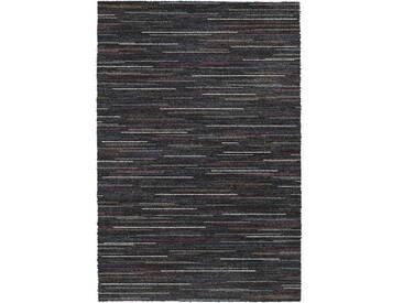 Teppich Berber in Anthrazit