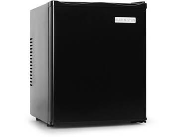 Mini Kühlschrank Für Kinder : Camping kühlschränke für wohnwagen wohnmobil bei fritz berger