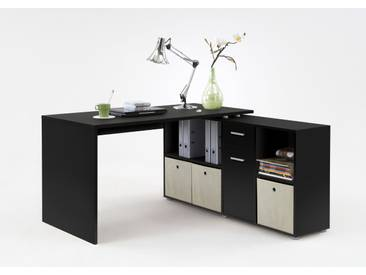 moderne schreibtische g nstig, tische für büro und homeoffice günstig bestellen | moebel.de, Design ideen