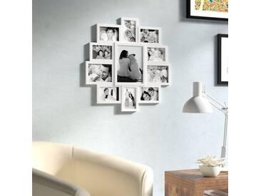 Collage-Rahmen Maggiore