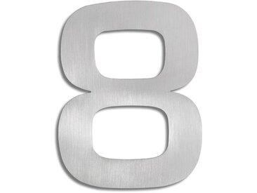"Hausnummer 8 ""Signo"""
