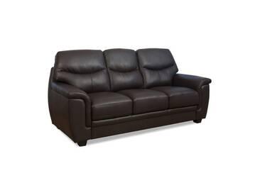 Sofa Uniontown