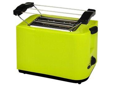 Toaster Lemone für 2 Scheiben