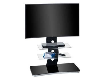TV-Rack Amador für TVs bis zu 55