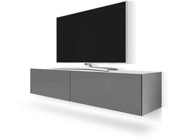 TV-Lowboard Lana