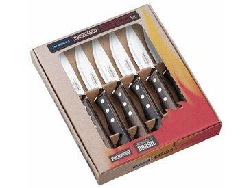 Steakmesser-Set Churrasco